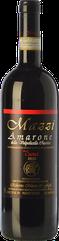 Mazzi Amarone Classico Castel 2013