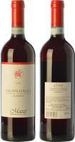 Mazzi Valpolicella Classico 2017