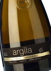 Argila Reserva BN 2011
