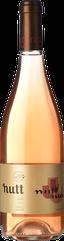Nutt Rosé 2017