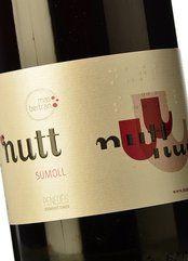 Nutt Sumoll 2017