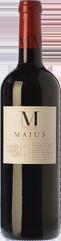 Maius Clàssic 2015