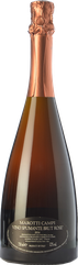 Marotti Campi Brut Rosé