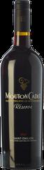 Mouton Cadet Réserve Saint-Émilion 2016