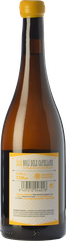 Molí dels Capellans Chardonnay 2017