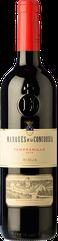 Marqués de la Concordia Tempranillo 2016
