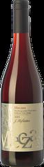 Hofstatter Pinot Nero Meczan 2016
