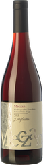Hofstatter Pinot Nero Meczan 2017