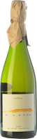 Can Descregut Memòria Brut Nature G. Reserva 2009