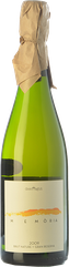 Can Descregut Memòria Brut Nature G. Reserva 2012