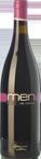 Men de Mencía 2012