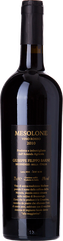 Barni Croatina Mesolone 2010