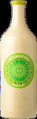 Metamòrphika Chenin Blanc 2017