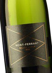 Mont-Ferrant Berta Bouzy 2011