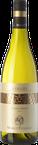 Marco Felluga Chardonnay 2017