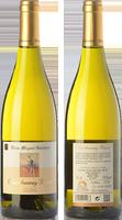 Miquel Gelabert Chardonnay Roure 2014