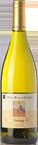 Miquel Gelabert Chardonnay Roure 2017