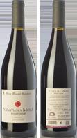 Vinya des Moré Pinot Noir 2009