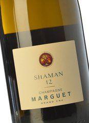 Marguet Shaman Grand Cru 2016