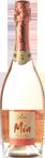 Mía Freixenet Sparkling Moscato Rosé