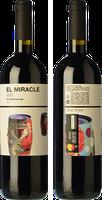 El Miracle Art 2016