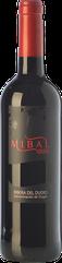 Mibal 2014