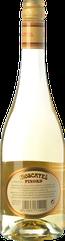 Pinord Moscatel