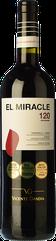 El Miracle 120 Tinto 2017