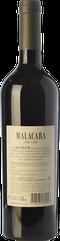 Malacara Oak Cask Red Blend 2015