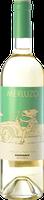 Merluzo Blanco 2016