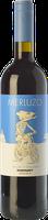 Merluzo Tinto 2016