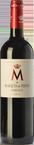 M de Marquis de Terme 2014