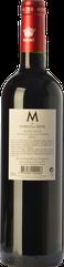 M de Marquis de Terme 2016