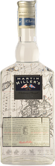 Martin Miller's Dry Gin Westbourne Strength