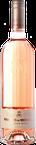 Marqués de Murrieta Primer Rosé 2018