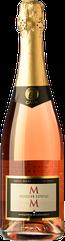 MM Selección Especial Rosé