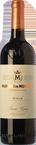 Marqués de Murrieta Reserva 2014 (Magnum)