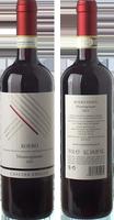 Cascina Chicco Roero Montespinato 2015