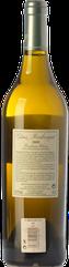 Château Monbousquet Blanc 2018 (PR)