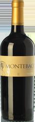 Montebaco Vendimia Seleccionada 2010