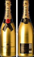 Moët & Chandon Golden (Magnum)