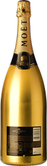 Moët & Chandon Golden (Magnum)