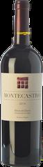 Montecastro 2014