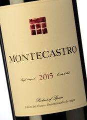 Montecastro 2015