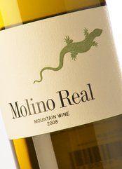 Molino Real 2013