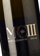 Moët & Chandon MCIII