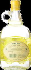 Mombasa Club Lemon Edition