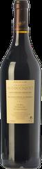 Château Monbousquet 2018 (PR)