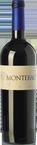 Montebaco Crianza 2015