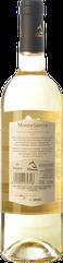 Montesierra Blanco 2018